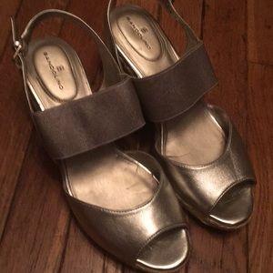 Women's Bandolino Sandals